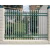 锌钢新型艺术护栏 栏杆 栏珊 栅栏 A 类