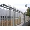 锌钢新型艺术护栏 栏杆 栏珊 栅栏 B 类