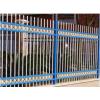锌钢新型艺术护栏 栏杆 栏珊 栅栏 C 类