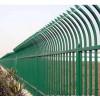 锌钢新型艺术护栏 栏杆 栏珊 栅栏 F 类