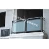 玻璃栏珊 护栏系列