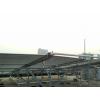 长期供应太阳能、空气能热水器