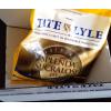 Sucralose进口泰莱三氯蔗糖1Kg装高倍甜味剂