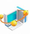 计算机与网络