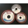 碗型砂轮 金刚石砂轮 树脂砂轮 万能磨刀机砂轮