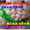 常年大量供应杞县印尼蒜和拔米蒜