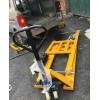 在柳州有手动移车器卖吗液压式移车器供应商