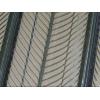 尔祥厂家直销 建筑墙体灌灰浆网 有筋扩张网 免拆模板网