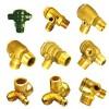 玉环黄铜铸铁锻钢空压机压缩机单向阀止回阀逆止阀