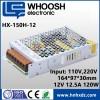 3 yrs 150W LED power supply