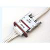 J14B系列矩形电连接器
