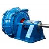 矿山渣浆泵及配件 Mining Slurry Pumps