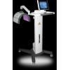 KN-7000系列LED光谱治疗仪