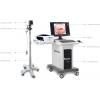 KN-2200科诺阴道镜数码成像系统