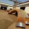 304不锈钢弯管,316不锈钢弯管厂家直销商