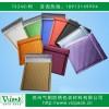 防锈气泡垫  防锈气泡袋 气泡防锈袋,专业定制