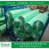 VCI膜 气相膜 防锈膜 ,厂家直销