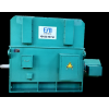 YR/YRKS/YRKK系列高压异步电动机