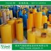 防锈薄膜 气相防锈薄膜 VCI防锈薄膜