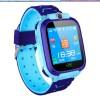 智能手表 儿童定位电话手表  微聊拍照儿童智能手表