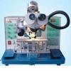 集成电路传感器半导体器件金丝球焊线机