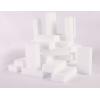 三聚氰胺泡绵/蜜胺泡绵/清洁绵/魔力擦