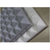 防火吸音材料/建筑吸音阻燃材料
