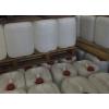 PU树脂涂层专用架桥剂和架桥促进剂