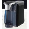 K-cup Brewer Coffee maker 咖啡机