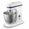 鲜奶机 搅拌机 和面机