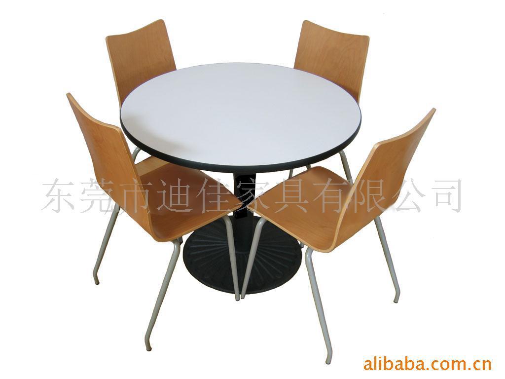 休闲台,洽谈台,玻璃台,不锈钢圆台,桌,休闲桌信息