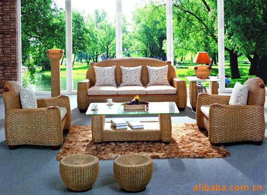 藤木,藤家具,藤艺家具,藤沙发,藤编家具,藤椅信息
