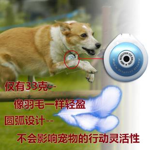 新奇特动物摄影机/宠物相机工厂直营/宠物相机信息