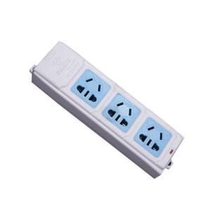 现货公牛插座正品gn-a03/接线板/插排插线板/无线/1.8米信息