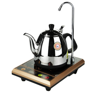 金灶电茶壶t-20a热水