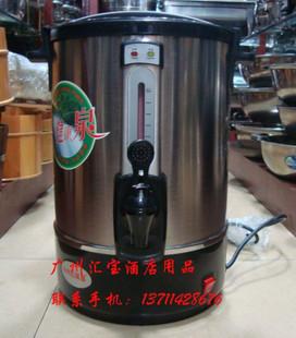 6升电热自动开水桶烧水器信息